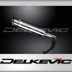 Układy Delkevic do BMW 125