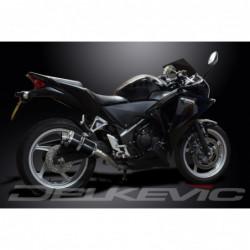SUZUKI GSXR1000 K5-K6 05-06...