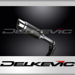Układy Delkevic do BMW 138