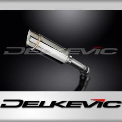Układy Delkevic do BMW 139