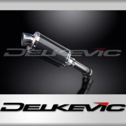 Układy Delkevic do BMW 140