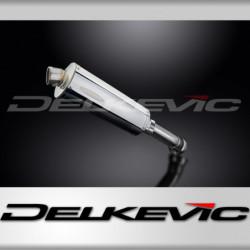 Układy Delkevic do BMW 141