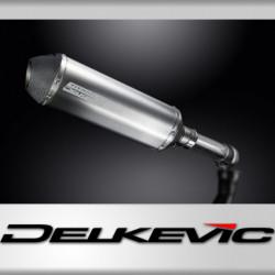 Układy Delkevic do BMW 142