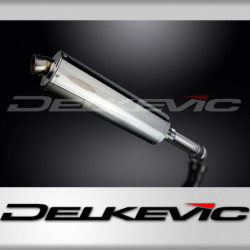 Układy Delkevic do BMW 143