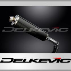 Układy Delkevic do BMW 144