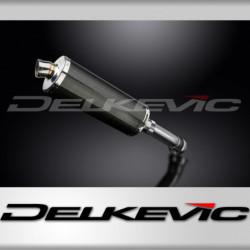 Układy Delkevic do BMW 145