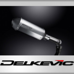 Układy Delkevic do BMW 146