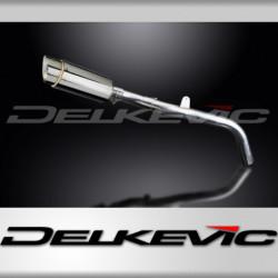 Delkevic układy wydechowe 816