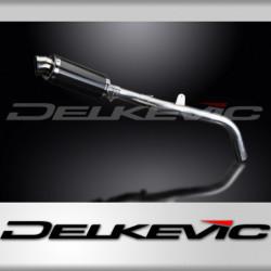 Delkevic układy wydechowe 819