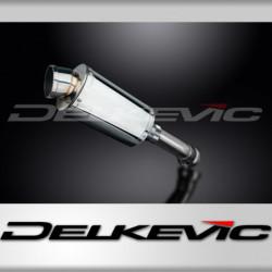 Układy Delkevic do BMW 148