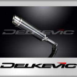 Układy Delkevic do BMW 149