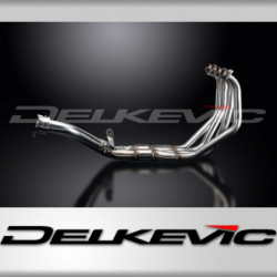 Delkevic układy wydechowe 847
