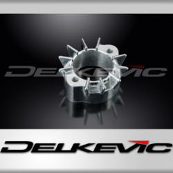 Delkevic układy wydechowe 853