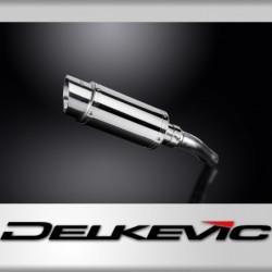 Delkevic układy wydechowe 859