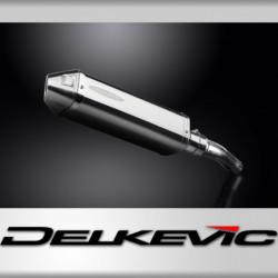 Delkevic układy wydechowe 867