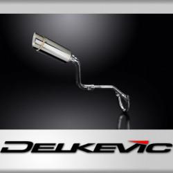 Delkevic układy wydechowe 881
