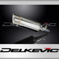 Delkevic układy wydechowe 929