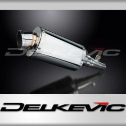 Delkevic układy wydechowe 936