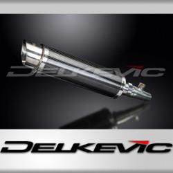 Delkevic układy wydechowe 937
