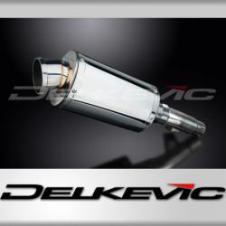 Delkevic układy wydechowe 983