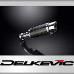 Układy Delkevic do BMW 164
