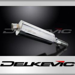 Delkevic układy wydechowe 993