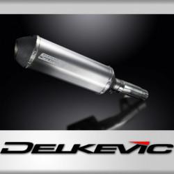 Delkevic układy wydechowe 994