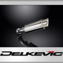 Układy Delkevic do BMW 165