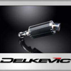 Układy Delkevic do BMW 166