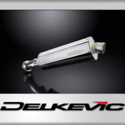 Układy Delkevic do BMW 167