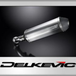 Układy Delkevic do BMW 168