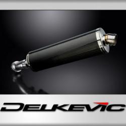 Układy Delkevic do BMW 170