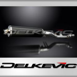 Delkevic układy wydechowe 1063