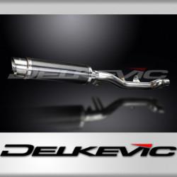 Delkevic układy wydechowe 1067