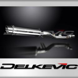 Delkevic układy wydechowe 1068