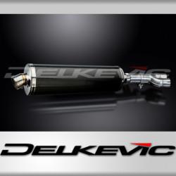 Delkevic układy wydechowe 1074