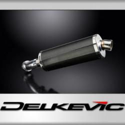 Układy Delkevic do BMW 171