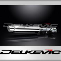 Delkevic układy wydechowe 1079