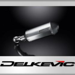 Układy Delkevic do BMW 172