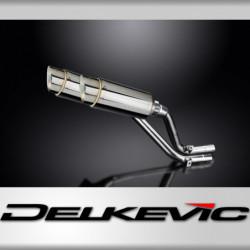 Delkevic układy wydechowe 1092