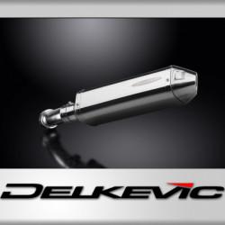 Układy Delkevic do BMW 173