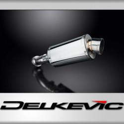 Układy Delkevic do BMW 174