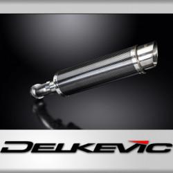 Układy Delkevic do BMW 175
