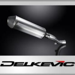Delkevic układy wydechowe 1141