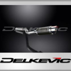 Układy Delkevic do BMW 177
