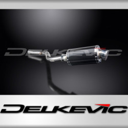 Układy Delkevic do BMW 179