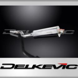 Układy Delkevic do BMW 180