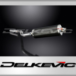 Układy Delkevic do BMW 183
