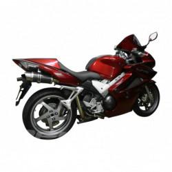 HONDA CBF500 2004-2008...