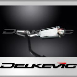 Układy Delkevic do BMW 185